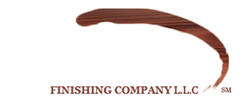 Morris Finishing Company LLC, Logo